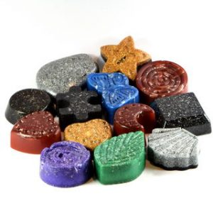Types of Orgonite 5 Other1 Types of Orgonite