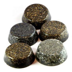 Types of Orgonite 1 Tb3 Types of Orgonite